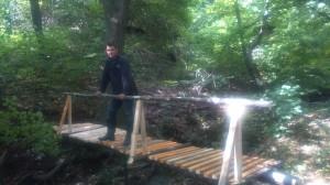 2.10  мост м. Долапите (3)